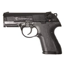 Gas pistoletyCarrera RS 30, kal. 9 mm czarna