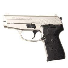 Pistolet gazowy Cuno Melcher Sig Sauer P 239, kal.9mm nickel