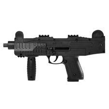 Pistolet gazowy Ekol ASI, czarny kal.9mm knall