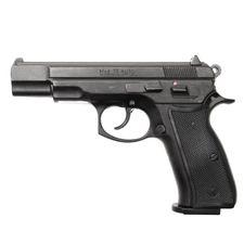 Pistolet gazowy CZ-75 Kimar czarny, kal.9mm