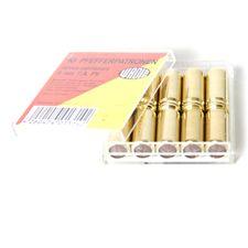 Naboje gazowe OC Wadie, pistolet, 9mm, 80 mg