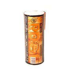 Pirotechnika Pomarańczowy dymownica RDG1 (40 sekund) 1szt.