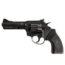 """Rewolwer Kora .22 LR 4"""", czarny lakier (Mexico)"""