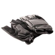 Rękawice taktyczne XL