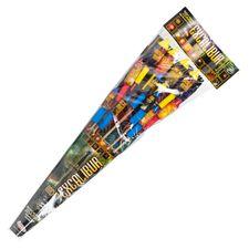 Zestaw rakiet Excalibur (11 szt.)