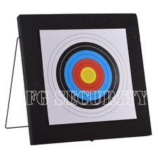 Tarcza piankowa 60 x 60 x 4.8 cm Ek Archery