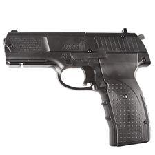 Pistolet pneumatyczny Crosman 1088 CO2, kaliber 4,5 mm