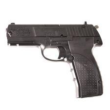 Pistolet pneumatyczny Crosman 1088 CO2, kaliber 4,5mm