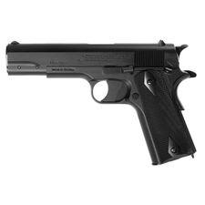 Pistolet pneumatyczny Crosman 1911 BBb metal, kal. 4,5 mm