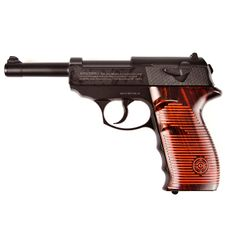 Pistolet pneumatyczny Crosman C41, kaliber 4,5mm