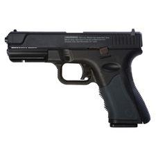 Pistolet pneumatyczny Crosman T4 CO2, kaliber 4,5 mm