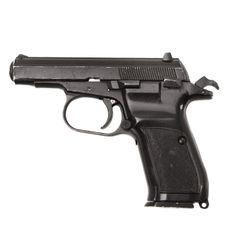 Dezaktywowane pistolet CZ 82