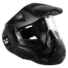 Airsoft maska Annex MI - 3 czarna