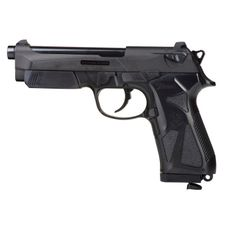 Airsoft pistolet Beretta 90TWO AGCO2