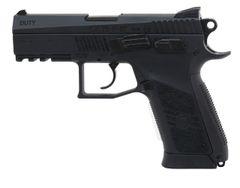 Pistolet ASG CZ 75 P-07 DUTY CO2