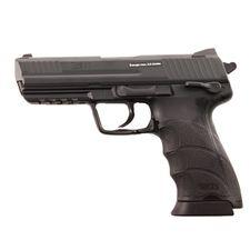 Pistolet airsoft Heckler&Koch 45 AG CO2