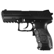 Pistolet airsoft H&K P30 AEG