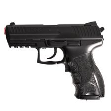 Pistolet airsoft H&K P30 ASG