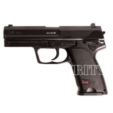 Pistolet airsoft H&K USP CO2