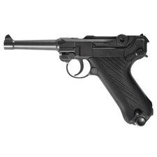 Pistolet typu airsoft Legends P08 AG CO2