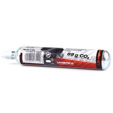 Nabój CO2 Umarex, 88 g