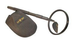 Lustra z oświetleniem LED wykrywania Magnum 14 DM-160-LM