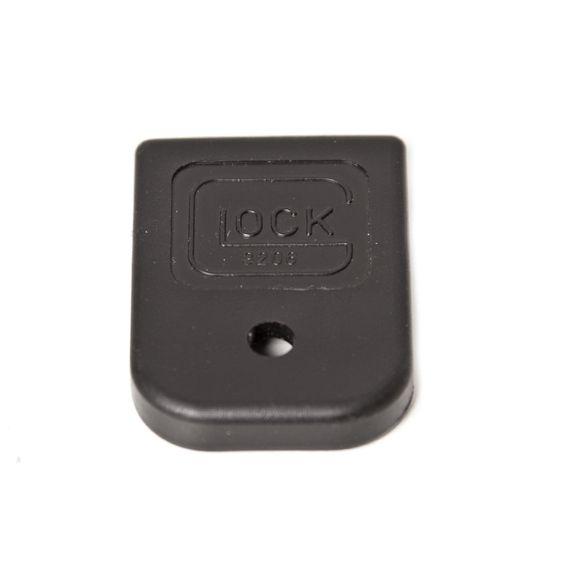 Dna magazynku Glock kal. 9x19 / .40 SW