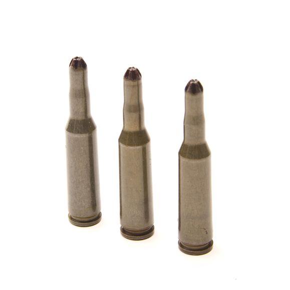 Amunicja dezaktywowana Barnaul, kal. 5,45 x 39, 30 szt