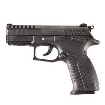 Flobert pistolet Grand Power P1F Ultra - MK7/1 kal. 6 mm