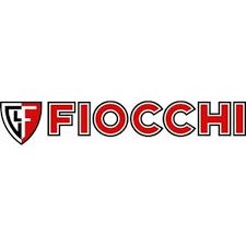 Naboje do karabinu Fiocchi .357 Mag. FMJTC/9.2 g/142 grs /50 sztuk