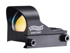 Celownik kolimatorowy Walther Nano Point