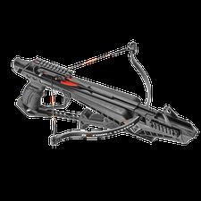 Kusza refleksyjna Ek-Archery Cobra R9 90 Lbs