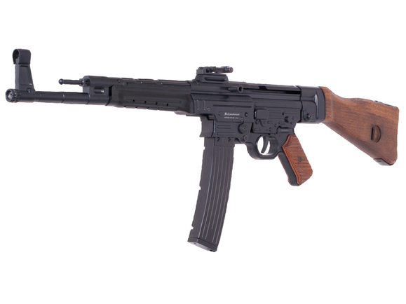 Broń małokalibrowa GSG 44 Standard kal. 22 LR