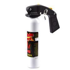 Gaz pieprzowy CR Extrem Power, 300 ml