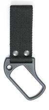 Bezpieczeństwo Baton TF-01
