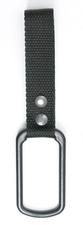 Bezpieczeństwo Baton TF-03