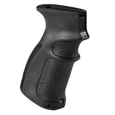 Rękojeść pistoletowa Sa vz.58 - czarna / AG-58