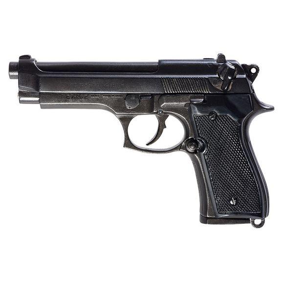 Replika pistoletu Beretta