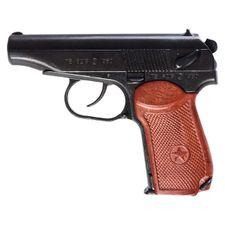 Replika pistoletu Makarov, Rosja 1951