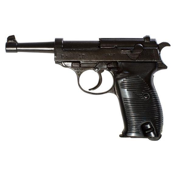 Replika pistolet Walter P38, Nemecko