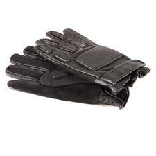 Rękawice taktyczne, pełne 10