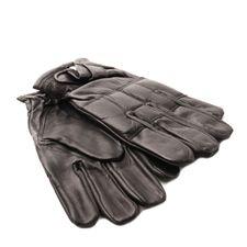 Rękawice taktyczne Miltec XL