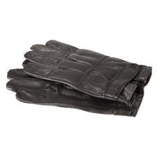 Rękawice taktyczne Miltec L