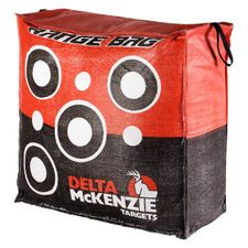 Mata lucznicza Delta Mckenzie Range bag 400