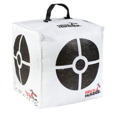 Mata lucznicza Delta Mckenzie White Box Bag, 30 x 30 x 30cm