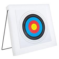 Mata łucznicza piankowa 60 x 60 x 6 cm Ek Archery