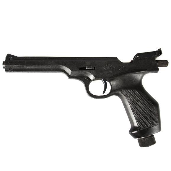 Pistolet pneumatyczny LOV 21, kaliber 4,5 mm (.177)