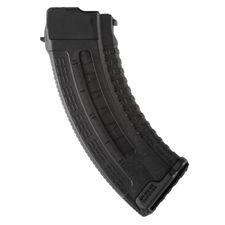 Magazynek Ultimag dla AK47 kal. 7,62 x 39, 30 rund Ultimag AK 30R
