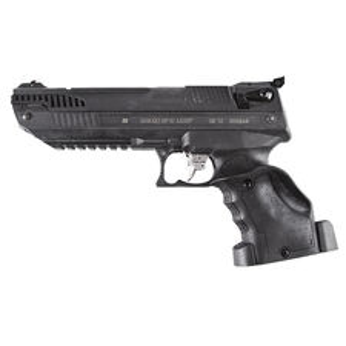 Pistolet pneumatyczny Zoraki HP-01, kaliber 4,5 mm